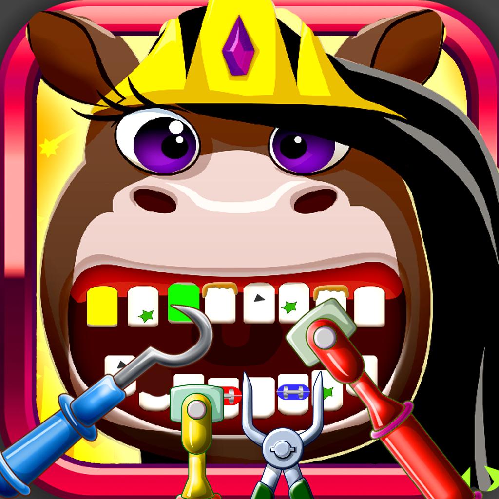 Jeux d 39 animaux gratuits educatifs par elaine heney - Image d animaux gratuit ...