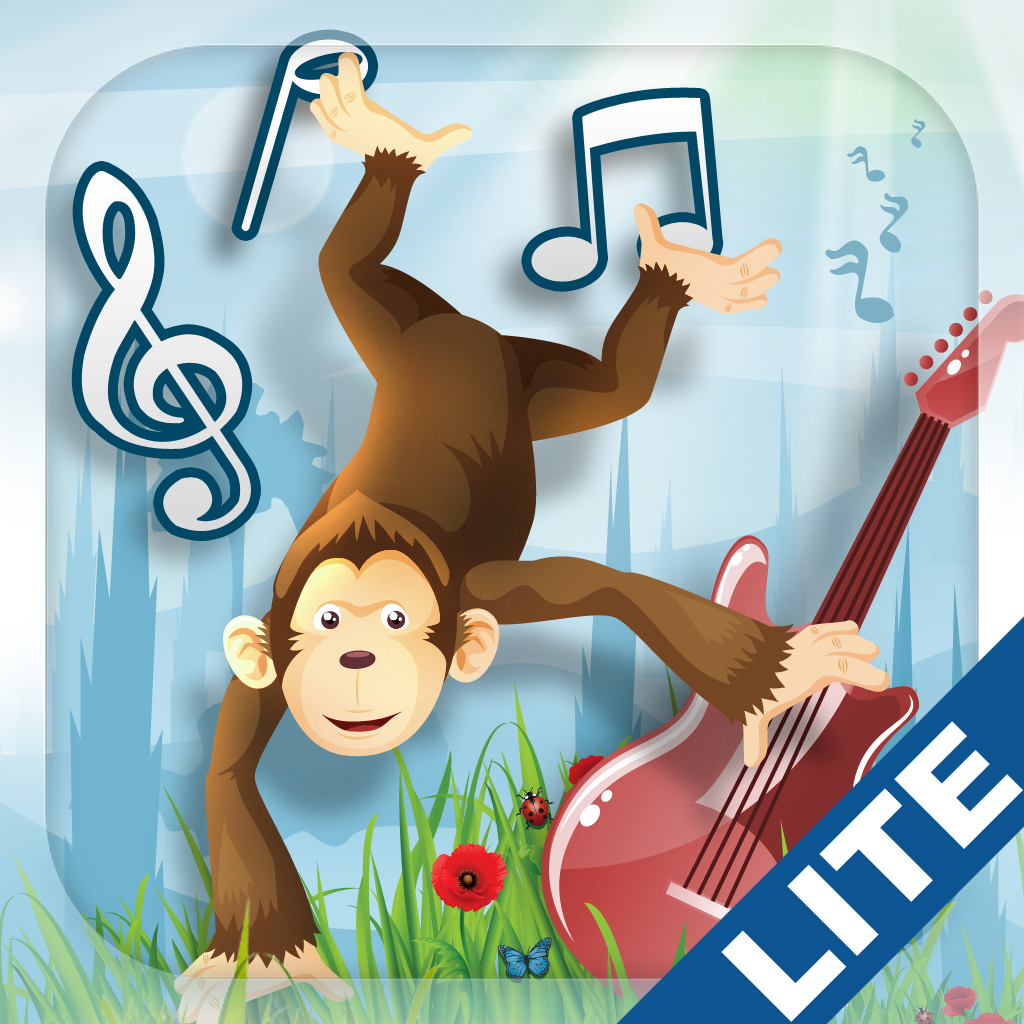 mzl.cwuotktc Sound Tap Quiz by Mobile Joy Creations Ltd.   Review and Giveaway